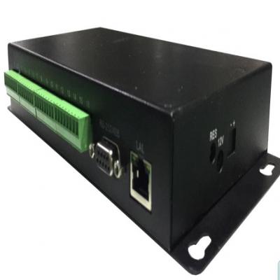 无纸化开关机控制器   WS-KG3000