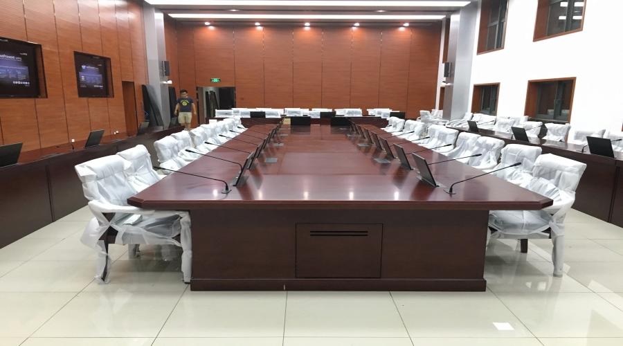 G20峰会杭州武警应急指挥中心