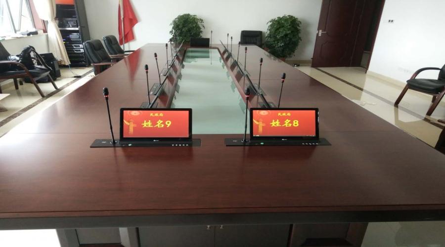 衢州市民政局