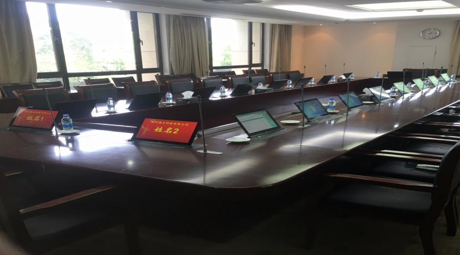 上海市银监局